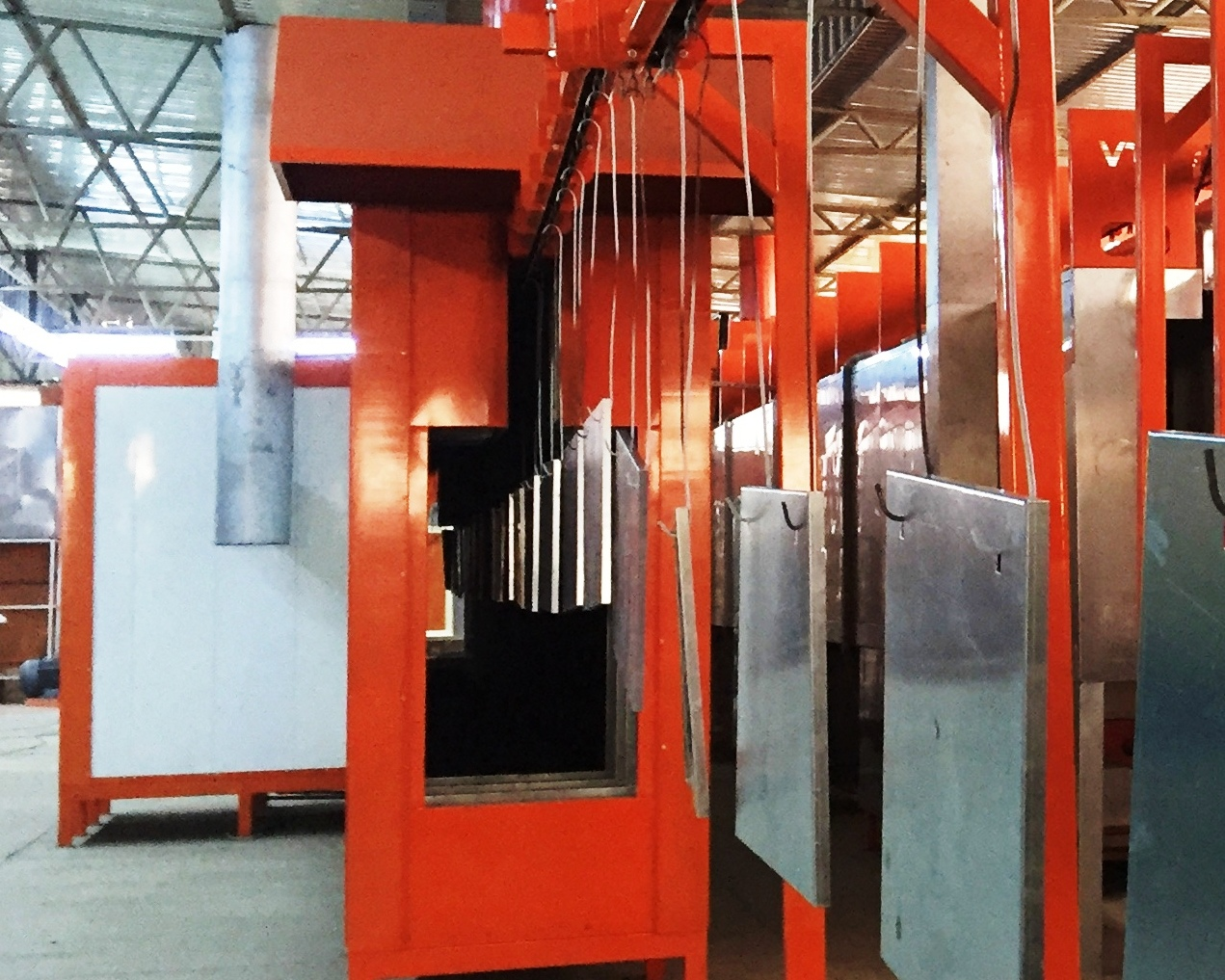 powder_coating_tunnel_ovens