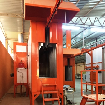powder-coating-electrical-panels