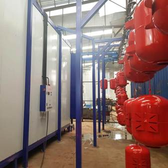powder-coating-expansion-tank1